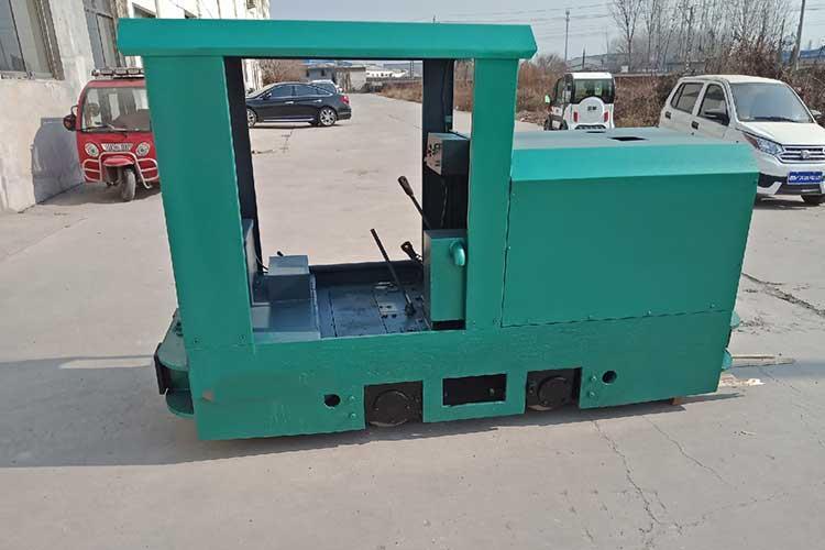 Tchai油广泛用于煤矿采jue、运输、提升、tong风等设备配套;产pin均tong过anquan防爆jian验获得anquan标志及防爆合格证